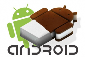 Ice-Cream-Sandwich-Android-4.0