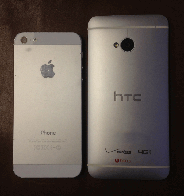 compare-iphone5-htc1